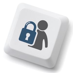 O que é Segurança da Informação - Portal GSTI b1fc6b1366